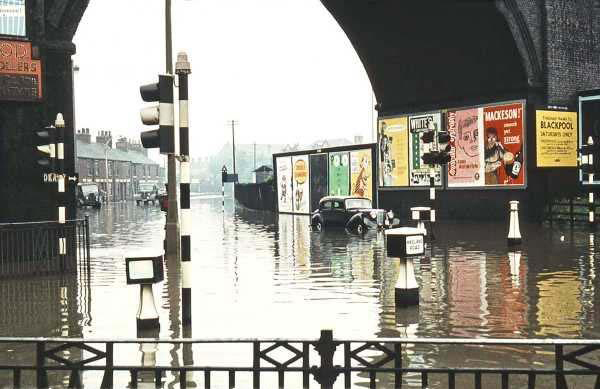 1950s-floods-colour